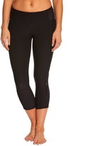 MPG Women's Meditation Capri Fitness Tight 8150728