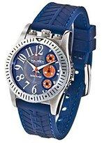 Haurex Italy Men's Watch 3A331UBO