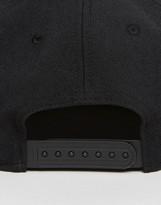 Nike Futura Casquette de camionneur. Noir. No Size