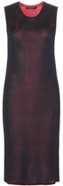 Calvin Klein Collection Sonny knitted dress