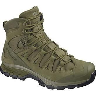 Salomon Quest 4D Forces 2 Boots-