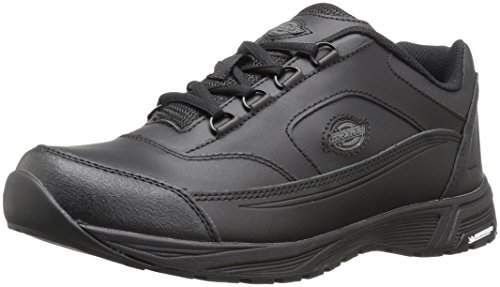 Dickies Slip Resistant Shoes | Shop the
