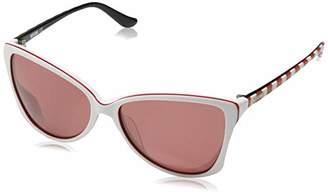 Moschino Women's Sonnenbrille Mo69902Sa Sunglasses