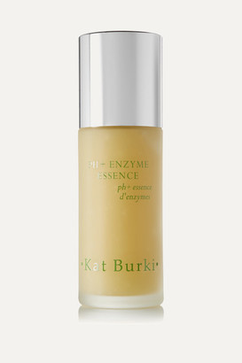 Kat Burki Ph+ Enzyme Essence, 100ml