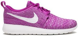 Nike Rosherun Flyknit sneakers