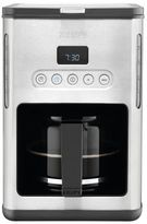 Krups Control Line Coffee Maker