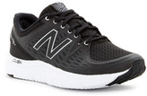 New Balance 775 Running Shoe - Wide Width Available