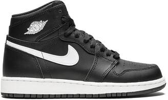 Jordan Air 1 Retro High OG BG sneakers