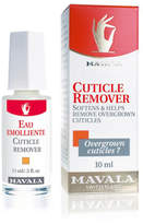 Mavala Cuticle Remover