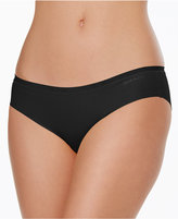 DKNY Downtown Cotton No VPL Bikini DK1027