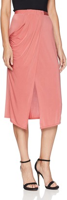Haute Hippie Women's Jetset Skirt