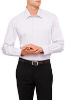 Ted Baker Royal Shirt