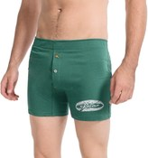 Tommy Bahama Jersey-Knit Boxer Briefs - Cotton-Modal (For Men)
