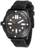 Vestal Restrictor Diver 43 Watch
