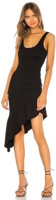 NBD Kasia Dress