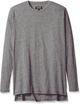 Zanerobe Men's Flintlock Ls T-Shirt