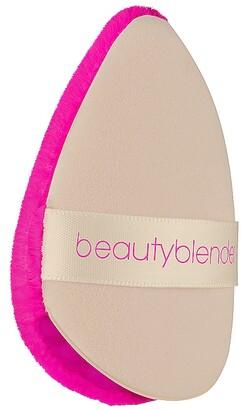 Beautyblender Power Puff