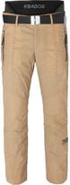 Bogner - Porter Slim-fit Cotton-blend Ski Trousers