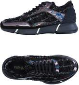 Elena Iachi Low-tops & sneakers - Item 11254374