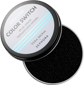 Sephora COLLECTION - Color Switch By Vera Mona Brush Cleaner