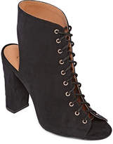 Groove Bellona Womens Shooties