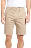 Rodd & Gunn Men's Peel Forest Chino Shorts