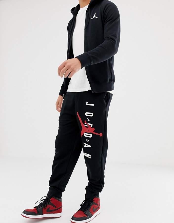 42aa9c470e1f Nike Basketball Pants - ShopStyle Australia