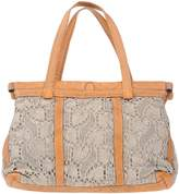 Caterina Lucchi Handbags - Item 45342638