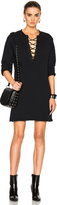 BLK DNM Sweatshirt 47 Dress
