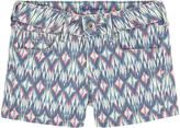 Pepe Jeans Printed shorts