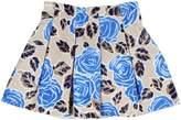 Simonetta Mini Skirts - Item 35341962