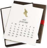 Mrs. John L. Strong Classic 2017 Calendar Refill