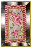 Mackenzie Childs MacKenzie-Childs Summerhouse Rug, 5' x 8'