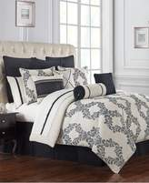 Waterford Vienna Bedding Collection
