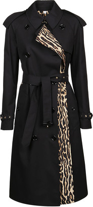 Burberry Trench Bridstow
