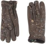 5FINGERS Gloves - Item 46530454