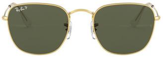Ray-Ban 0RB3857 1529430008 Polarised Sunglasses