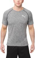 Puma PWRCOOL Bonded Tech T-Shirt