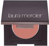 Laura Mercier Creme Cheek Color - Canyon
