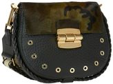 Furla Club Mini Bag