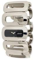 JOOP! Joop Women's Watch TL4263