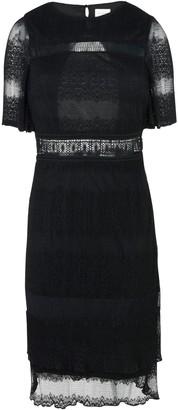 Foxiedox Short dresses - Item 34790717VT
