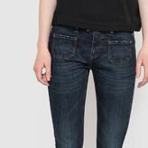 Freeman T. Porter Manon Bootcut Jeans