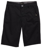 Quiksilver Boy's Everyday Union Shorts