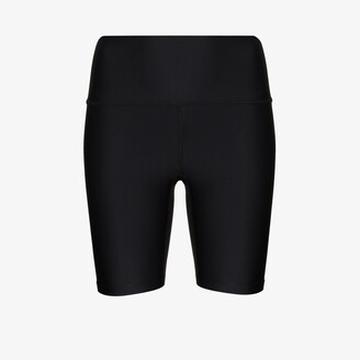 Abysse Goodall cycling shorts