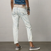 Denim & Supply Ralph Lauren Brodsky Skinny Boyfriend Jean