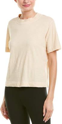 Vimmia Isle Classic Box T-Shirt