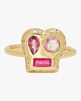 Scosha Maxine Ring