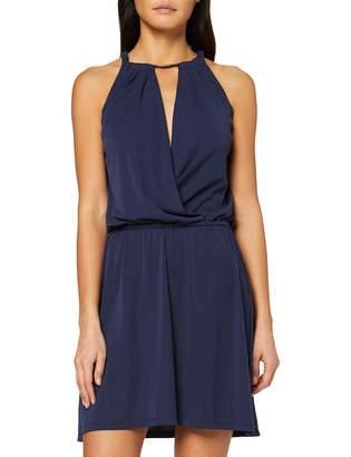Cuplé Women's's 097543 Casual Dress
