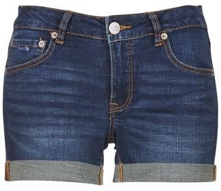 Rip Curl DEL SOL SHORT women's Shorts in Blue